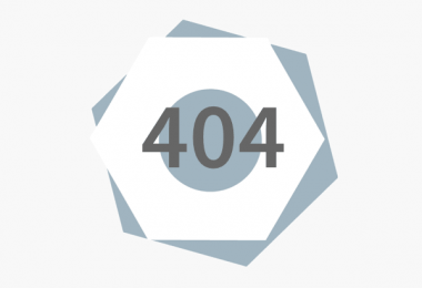 Inscription scolaire 2019-2020